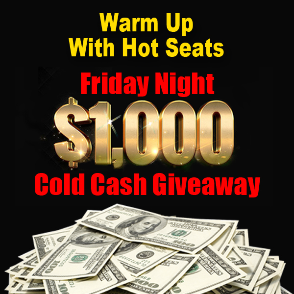 pcy-1k-cold-cash-giveaway - Pioneer Crossing